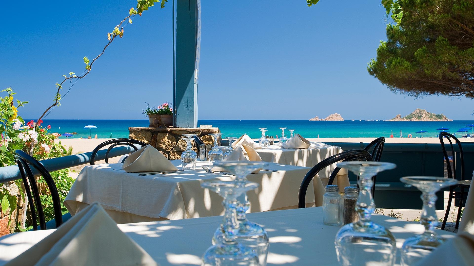 TANCAU_ristorante_sardegna_HOME_05