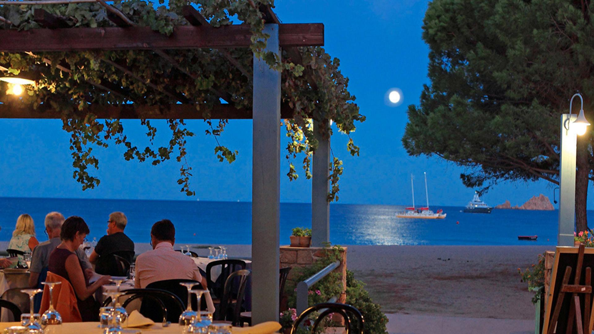 TANCAU_ristorante_sardegna_HOME_08a