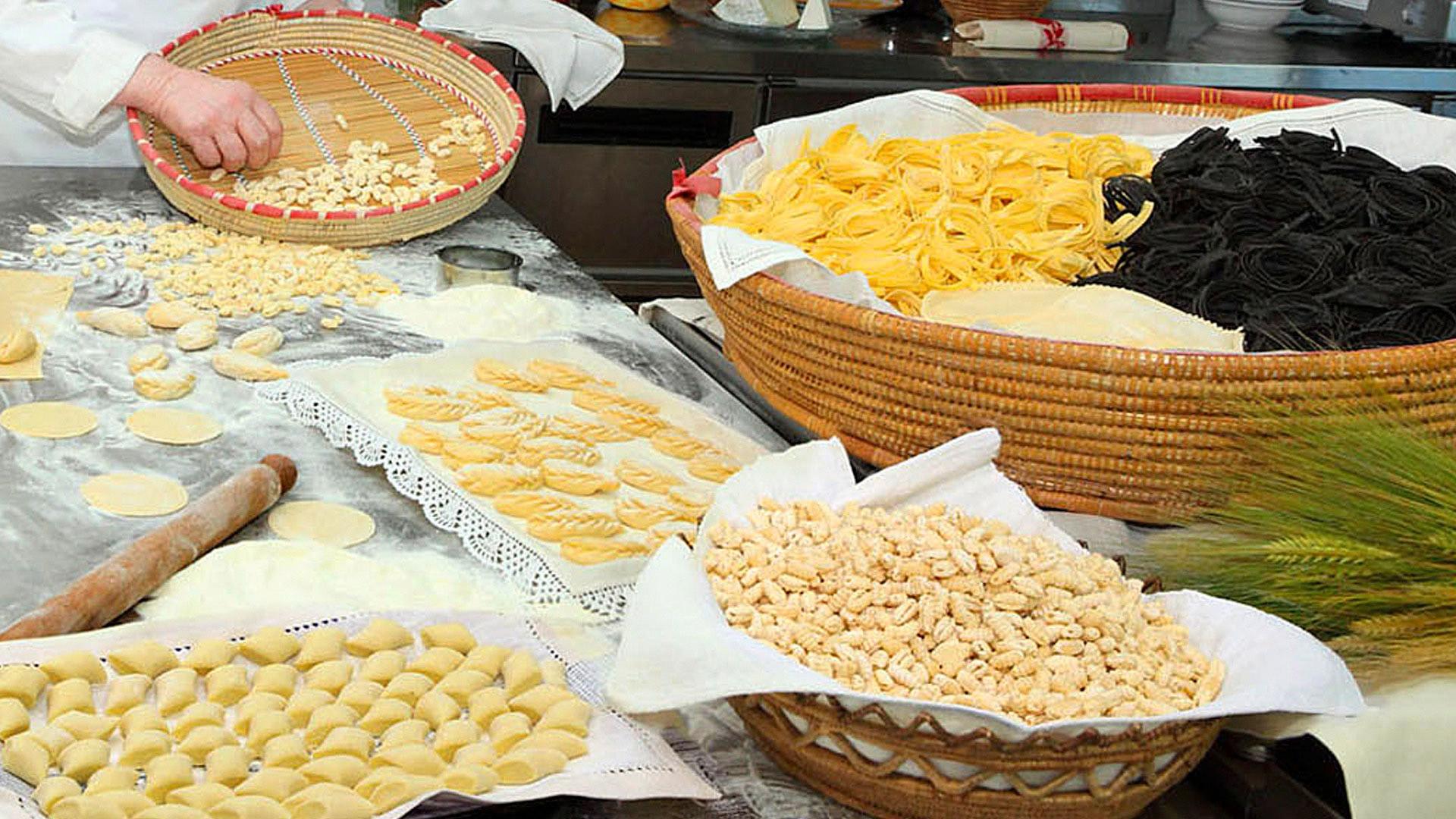 TANCAU_ristorante_sardegna_HOME_09a1